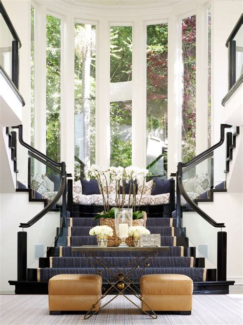 grand foyer best 25 grand staircase ideas on grand foyer