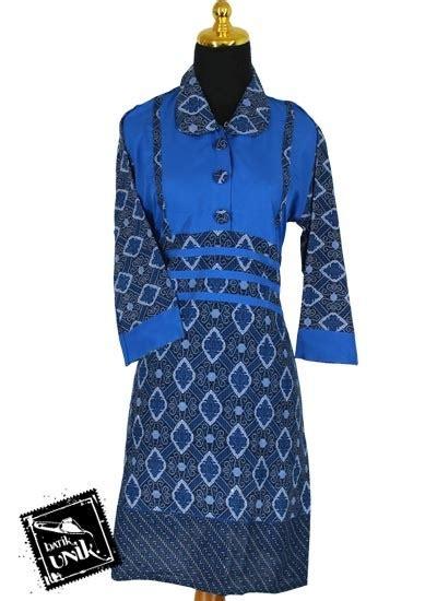 Dres Ukir baju batik sarimbit dress motif ukir ukiran jawa obral