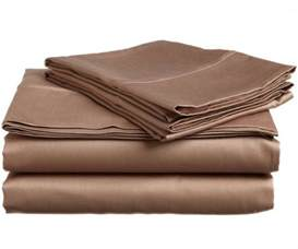 Best Bed Linens In The World Top 10 Most Expensive Bed Sheets In The World