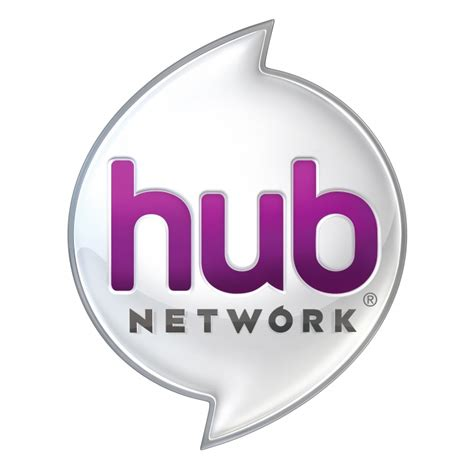 Network Petition
