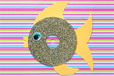 craft ideas for with waste material 25 creative out of waste material crafts for