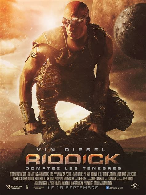 film action 2017 vf regarder riddick film streaming vf gratuit complet en