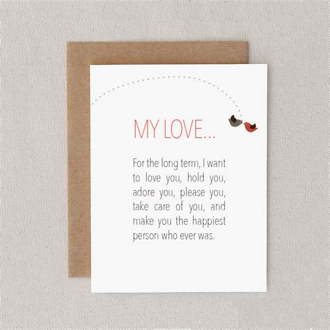 sexiest poems birthday quotes for him quotesgram
