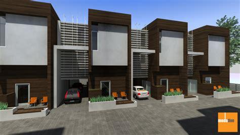 multifamily design blog on modern architecture design development and