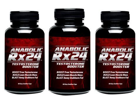 jual obat anabolic rx24 asli di bogor vimax asli bogor