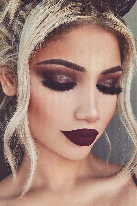 10 Tips For The Make Up Look by Best 25 Makeup Ideas On Makeup
