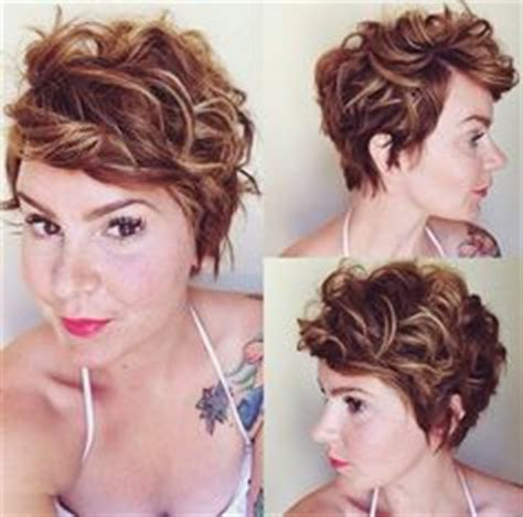 pixie cut for middle aged curly hair bing short hair for women over 5 bing images hair
