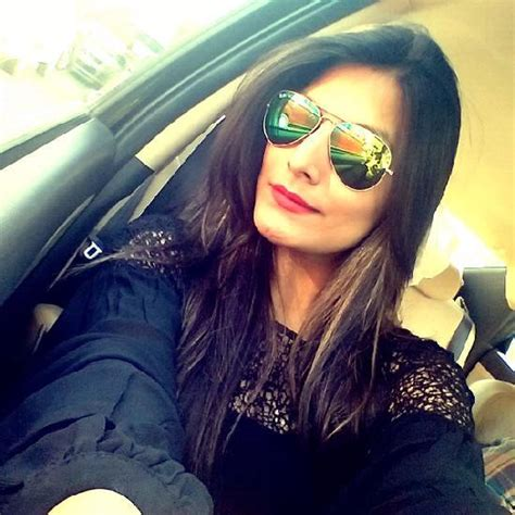 stylish cool dp for girl latest girls stylish profile pictures dp for whatsapp