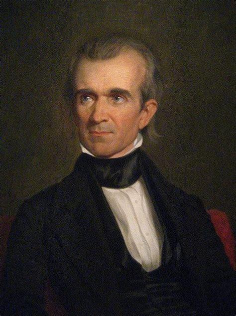 Polk Search K Polk Search President From 1845 1849 U S A Presidents