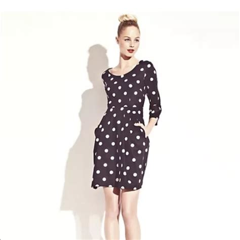 Grab Betsey Johnsons Dots Mini Dress Fall 07 From Oufitters Today by 53 Betsey Johnson Dresses Skirts Betsey Johnson