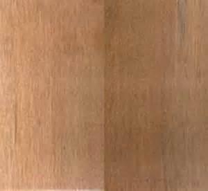 asian wood for interior design from india burma malaysia