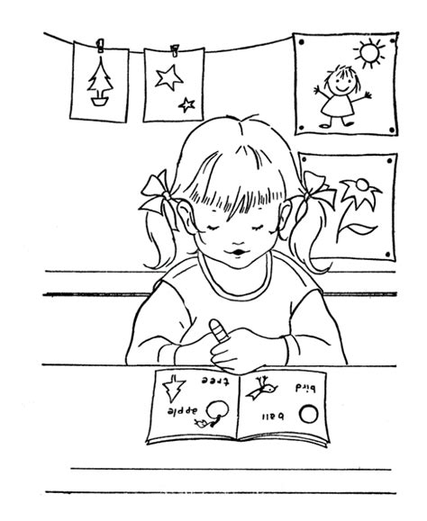coloring pages for middle school students top coloring pages