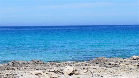 appartamenti playa mitjorn formentera scoprite formentera e le sue bellezze