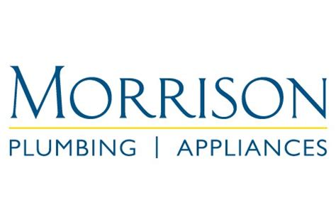 Plumbing Supply Shreveport La by Morrison Supply Co Louisiana Home Builders Association Buyers Guide