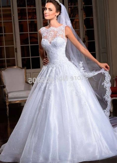 simple corset wedding dresses update january fashion
