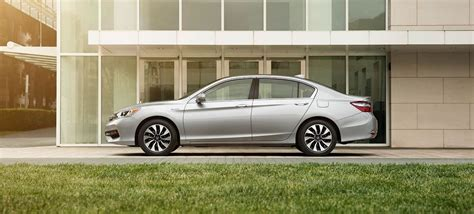 Honda World Downey by Honda World Downey More To With All New 2017 Accord