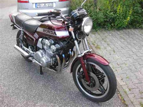 Oldtimer Motorrad Defekt by Bmw Motorrad R 45 Defekt Bastlerfahrzeug Bestes