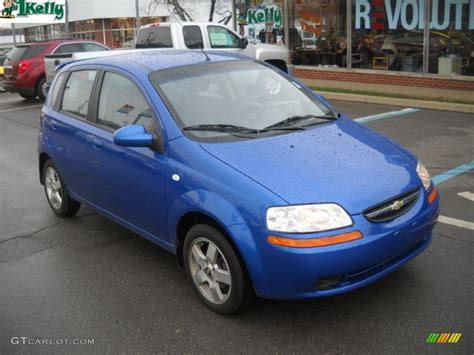 how to learn about cars 2006 chevrolet aveo security system 2006 chevrolet aveo autos post