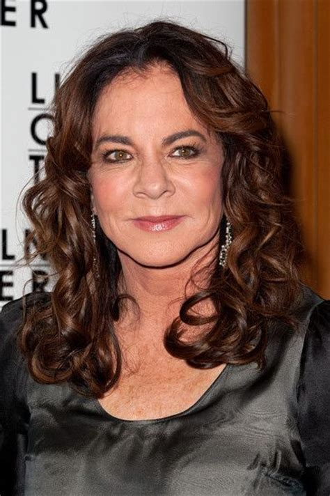 famous female actresses over 70 91 best images about women over 70 on pinterest