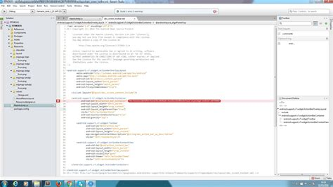 xamarin layout resource could not be found c i am getting a resource not found error when building