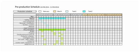 Production Downtime Spreadsheet Google Spreadshee Production Downtime Sheet Production Downtime Downtime Tracker Excel Template