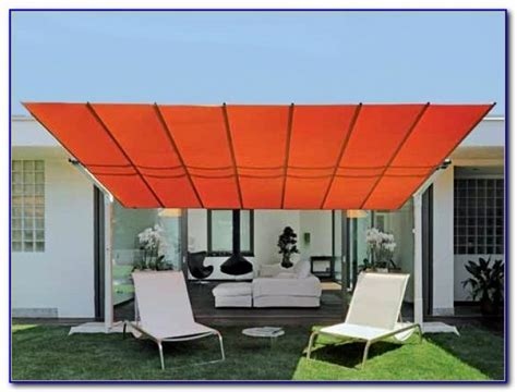 Rectangular Offset Patio Umbrella Offset Rectangular Patio Umbrellas Patios Home Design Ideas B69ar6k7l0