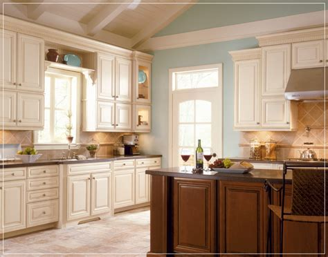 Timberlake Kitchen Cabinets by Timberlake Usa Kitchens And Baths Manufacturer