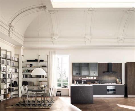 casa cucine roma vendita cucine e arredamento a roma ritiro mobili usati