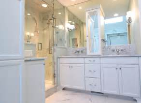 bathroom remodel omaha west omaha bath remodel transitional bathroom other
