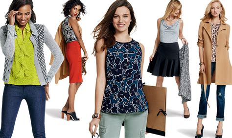 cabi clothing the 60s trends that are back this fall cabi blog