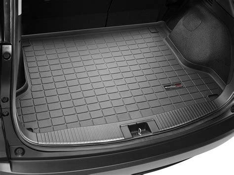 cargo mat for minivan 25 best ideas about honda minivan on honda