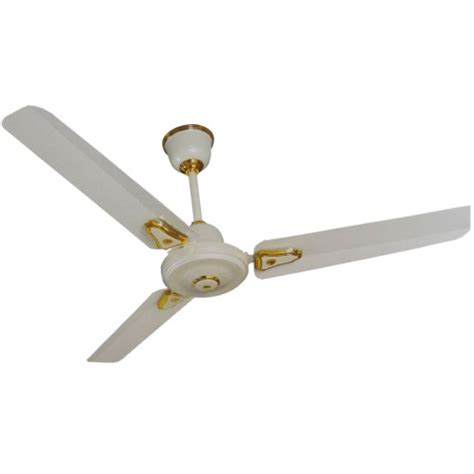 High Speed Ceiling Fans by Crompton Greaves High Speed Decora Ceiling Fan 1200 Mm