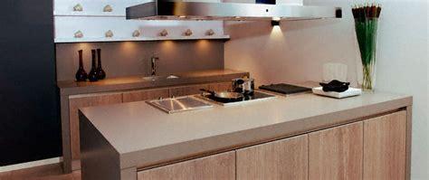 ceramique cuisine cuisine plan de travail en 238 lot de cuisine classique