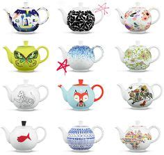 Crate And Barrel Tea Pot tea for two and two for tea on pinterest tea sets hand