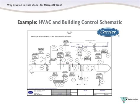 hvac visio stencils hvac visio stencils 28 images related keywords