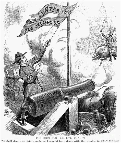 evresourcesite nast political civil war reconstruction search engine at search