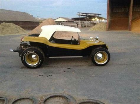 Frame Porsche D 1640 36 best the buggy images on buggy