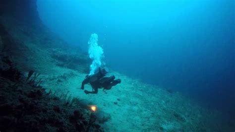 poseidon dive cebu marigondon cave diving part 2 the intl poseidon