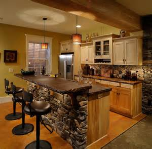 bar ideas for kitchen kitchen bar front ideas my favorite picture