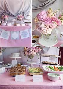 For bridal shower decoration sangmaestro bridal shower decorations
