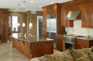trending kitchen colors kitchen remodeling trends for 2015 16