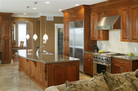 best 20 kitchen cabinets design trends 2016 mybktouch com kitchen remodeling trends for 2015 16