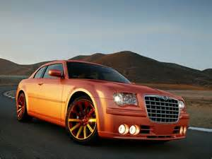 2005 Chrysler 300c Hemi Specs 2005 Chrysler 300c Hemi Specs Ehow Catalog Cars