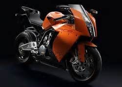 Ktm Rc8 Problems Ktm Shift Kits Factory Pro 800 869 0497 25 Years Of Ama
