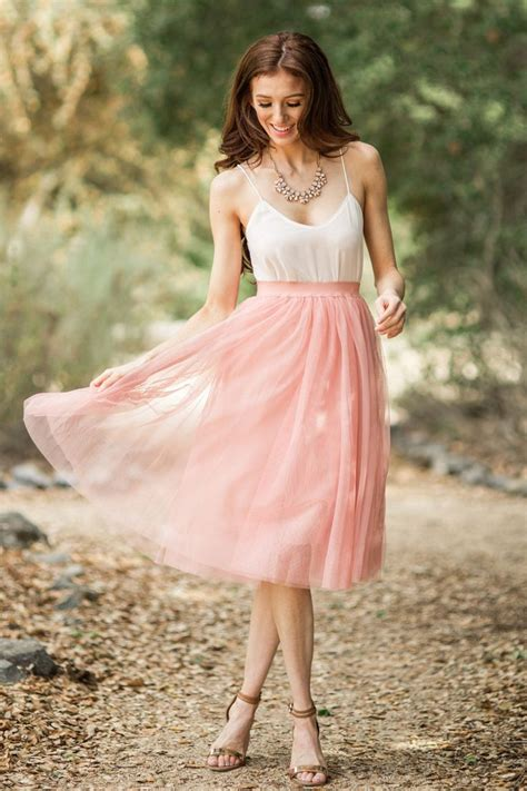 Tulle P Da best 25 tulle skirt bridesmaid ideas on
