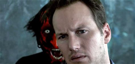 insidious movie length good riddance love buttercup i m not angry but mr