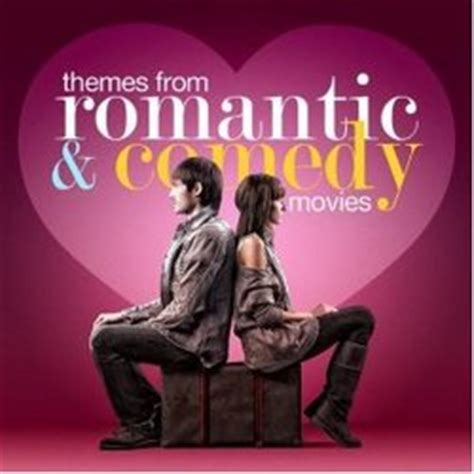 Themes In Comedy Films | themes from romantic comedy movies soundtrack 1953 2010