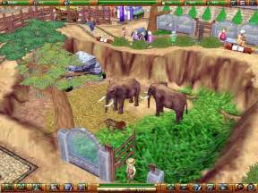 Superior Building House Games Free Online #2: Zoo-empire-28.jpg