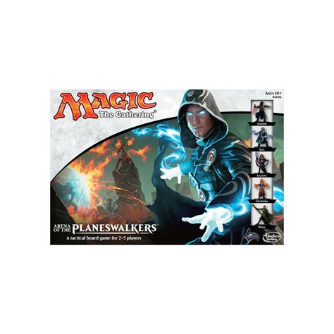 Arena Of The Planeswalkers Card Templates Mse by Magic The Gathering Arena Of The Planeswalkers