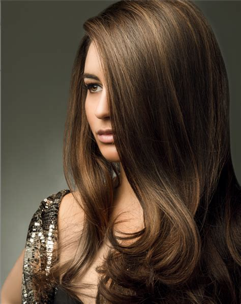 hair and makeup penrith hairdresser penrith hair salon penrith hairdressers